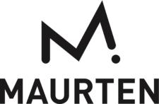 Maurten logo
