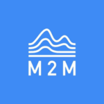 Mile2Marathon logo